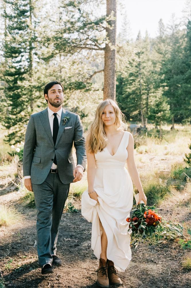 sun valley wedding photographers-11.jpg