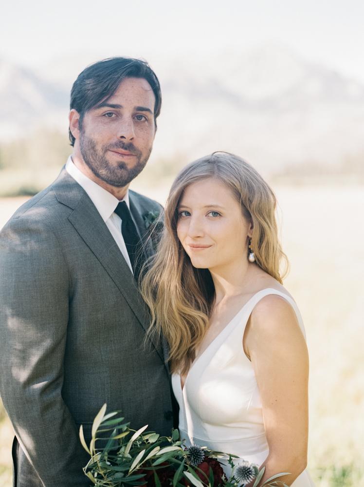sun valley wedding photographers-15.jpg