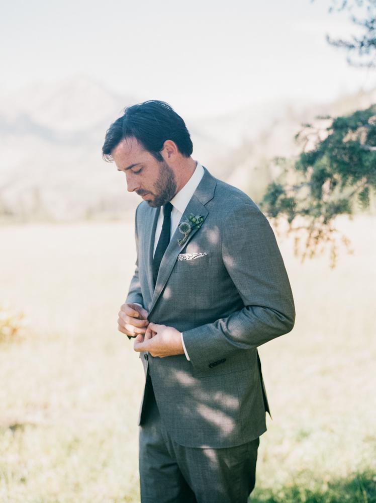 sun valley wedding photographers-18.jpg