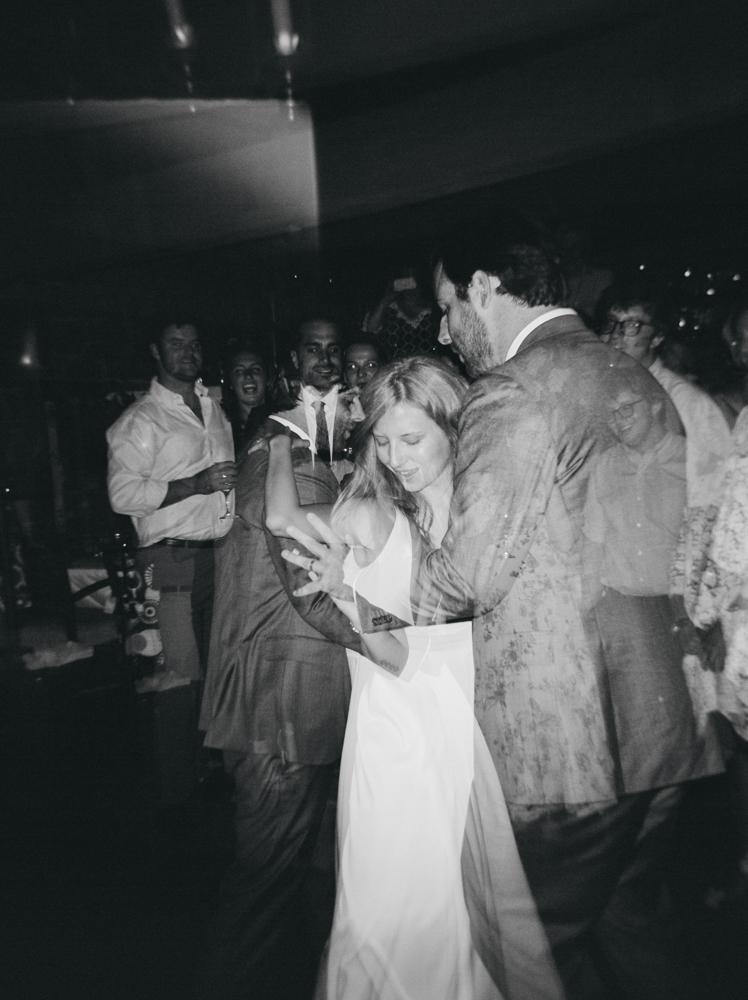 sun valley wedding photographers-31.jpg