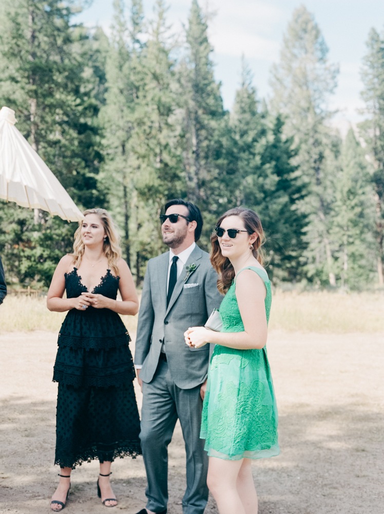 sun valley wedding photographers-35.jpg