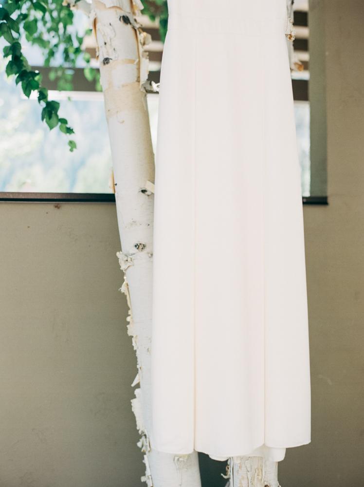 sun valley wedding photographers-36.jpg