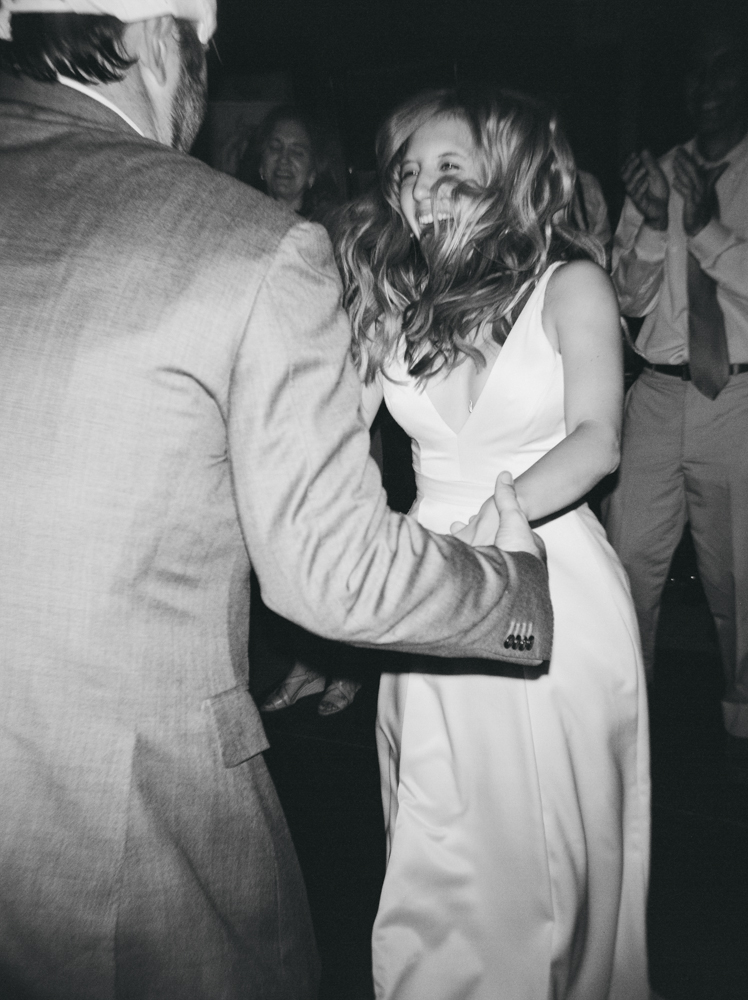 sun valley wedding photographers-44.jpg