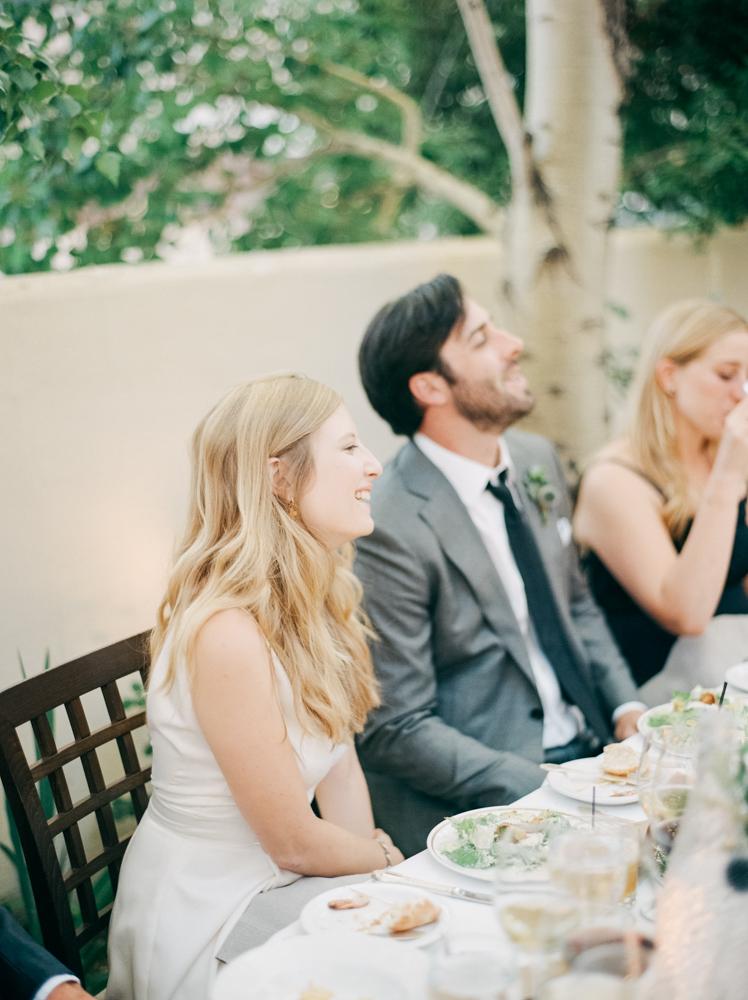 sun valley wedding photographers-46.jpg