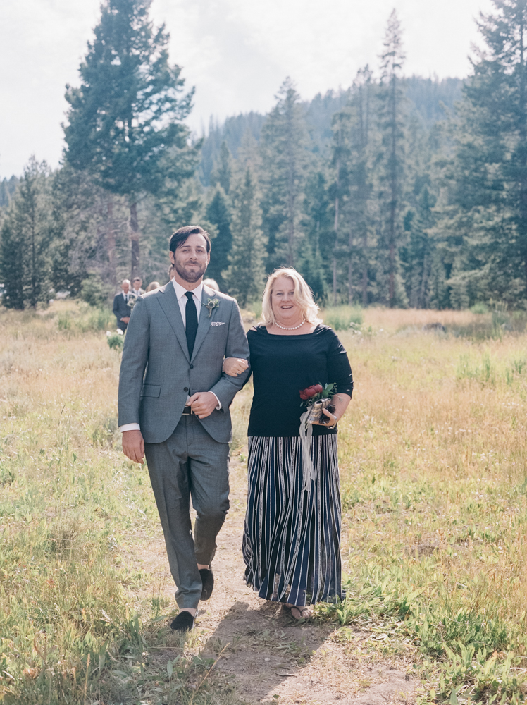 sun valley wedding photographers-50.jpg