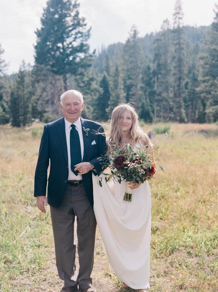 sun valley wedding photographers-51.jpg