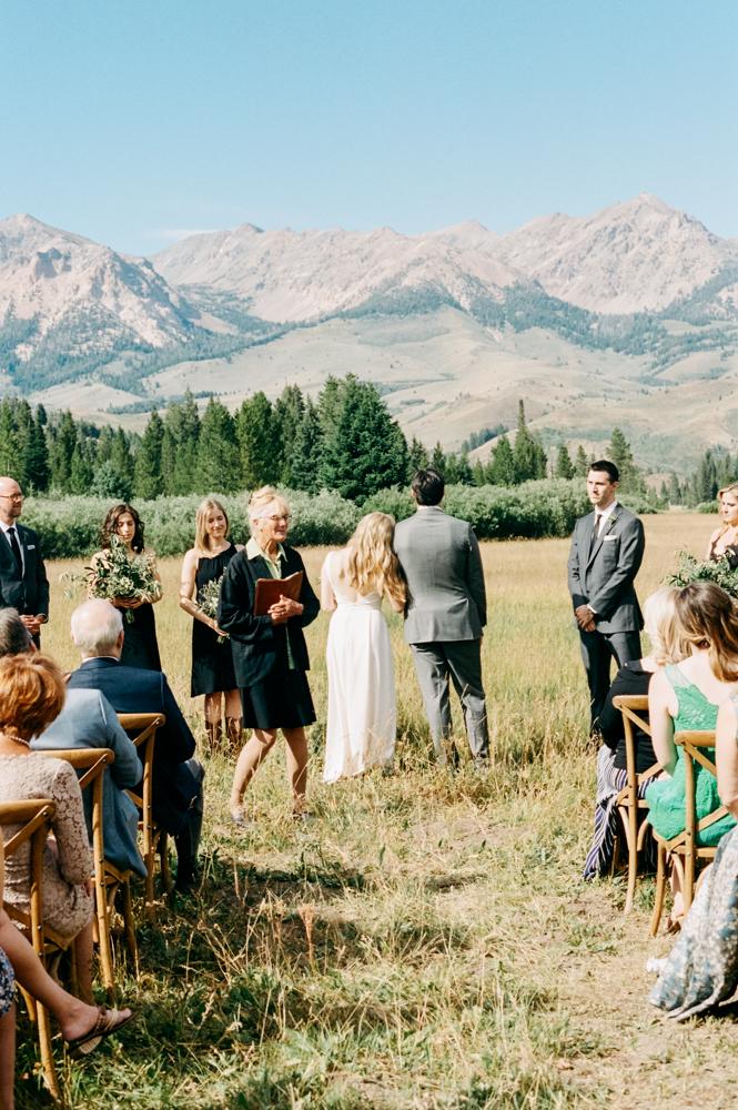 sun valley wedding photographers-60.jpg