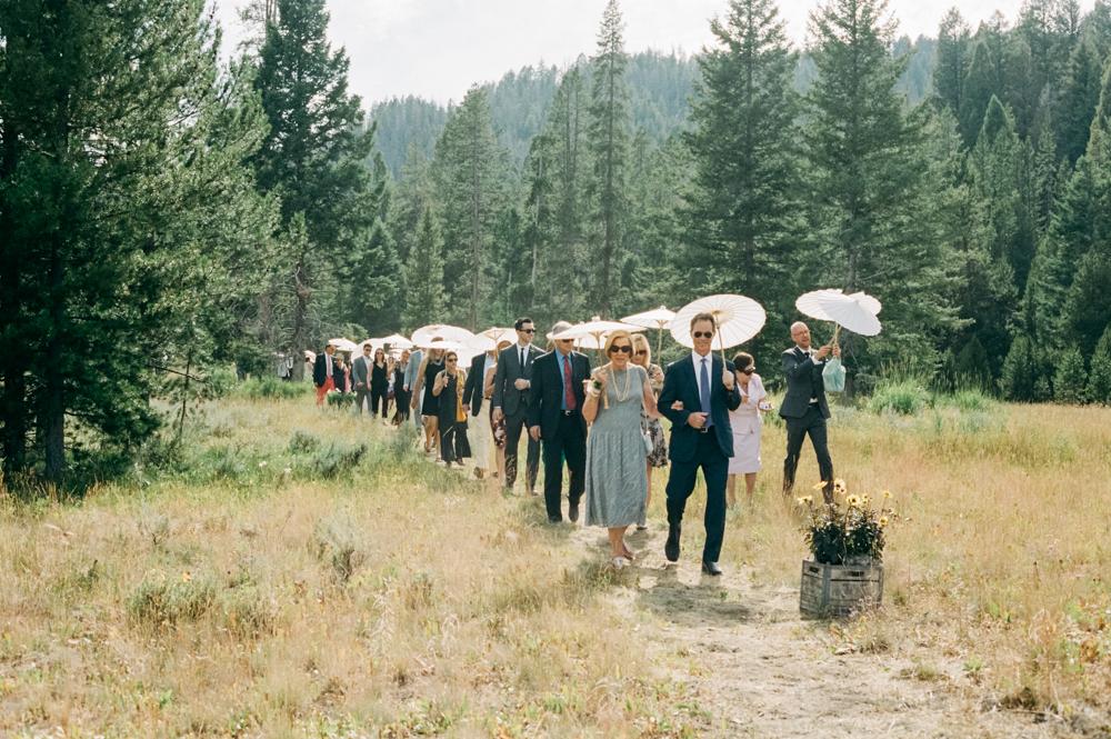 sun valley wedding photographers-59.jpg