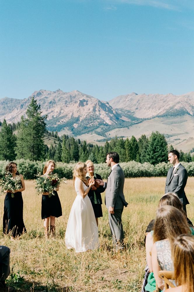 sun valley wedding photographers-61.jpg