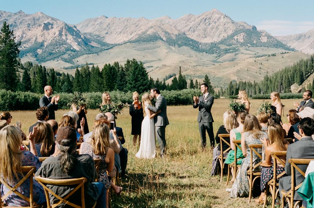 sun valley wedding photographers-62.jpg