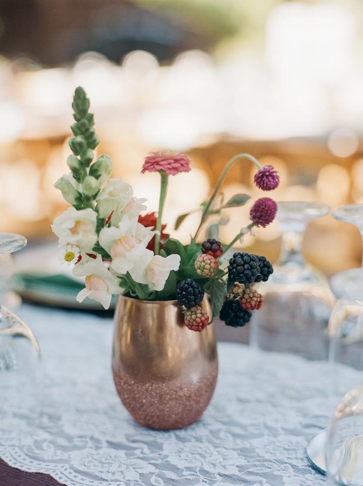 mccall cabin wedding photographers-3.jpg