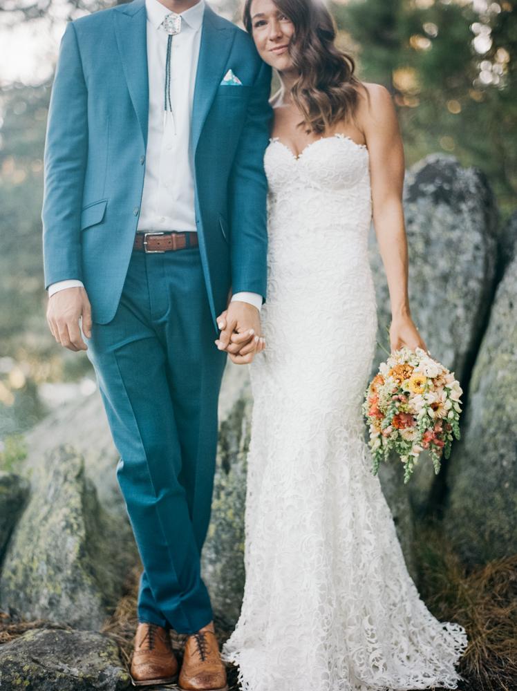mccall cabin wedding photographers-4.jpg