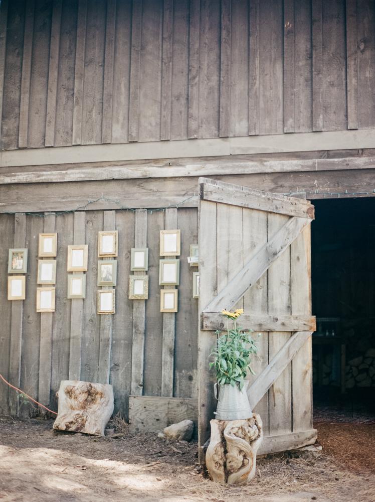 mccall cabin wedding photographers-5.jpg