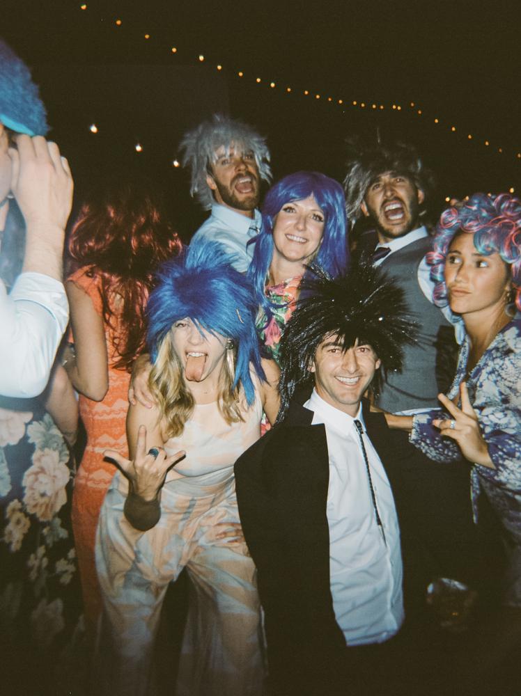 mccall cabin wedding photographers-8.jpg