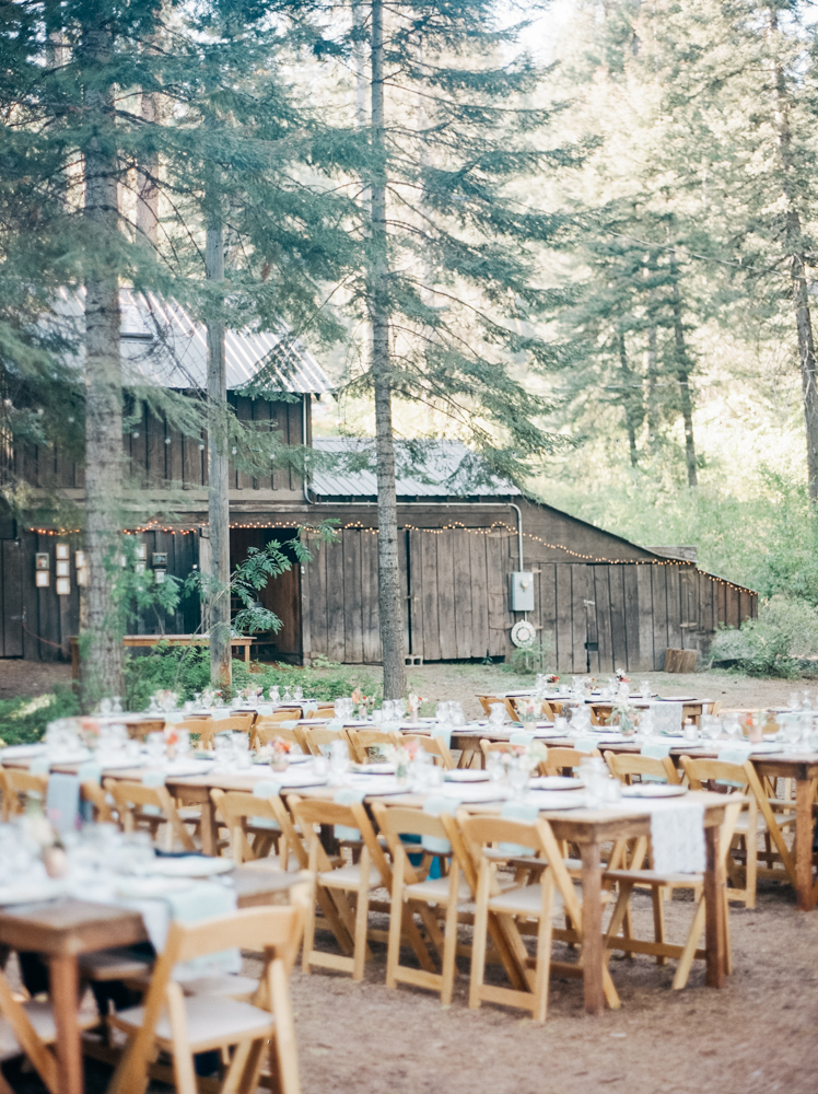 mccall cabin wedding photographers-7.jpg