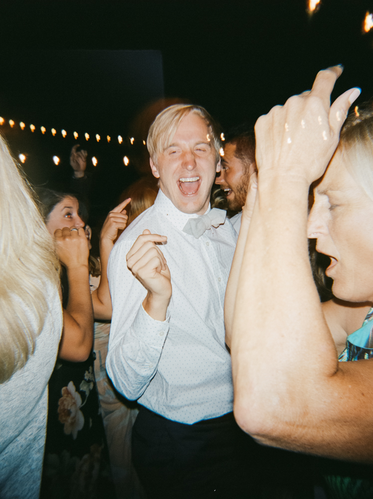 mccall cabin wedding photographers-9.jpg