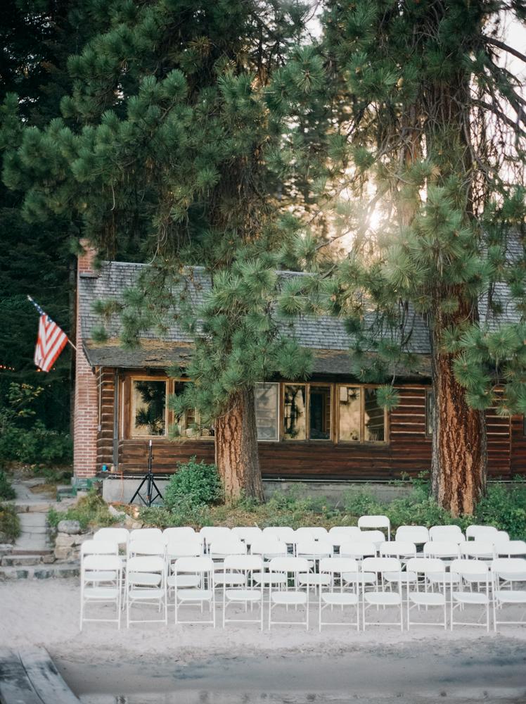 mccall cabin wedding photographers-16.jpg