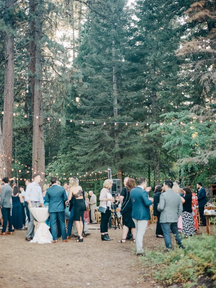 mccall cabin wedding photographers-15.jpg