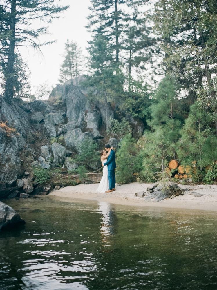mccall cabin wedding photographers-17.jpg