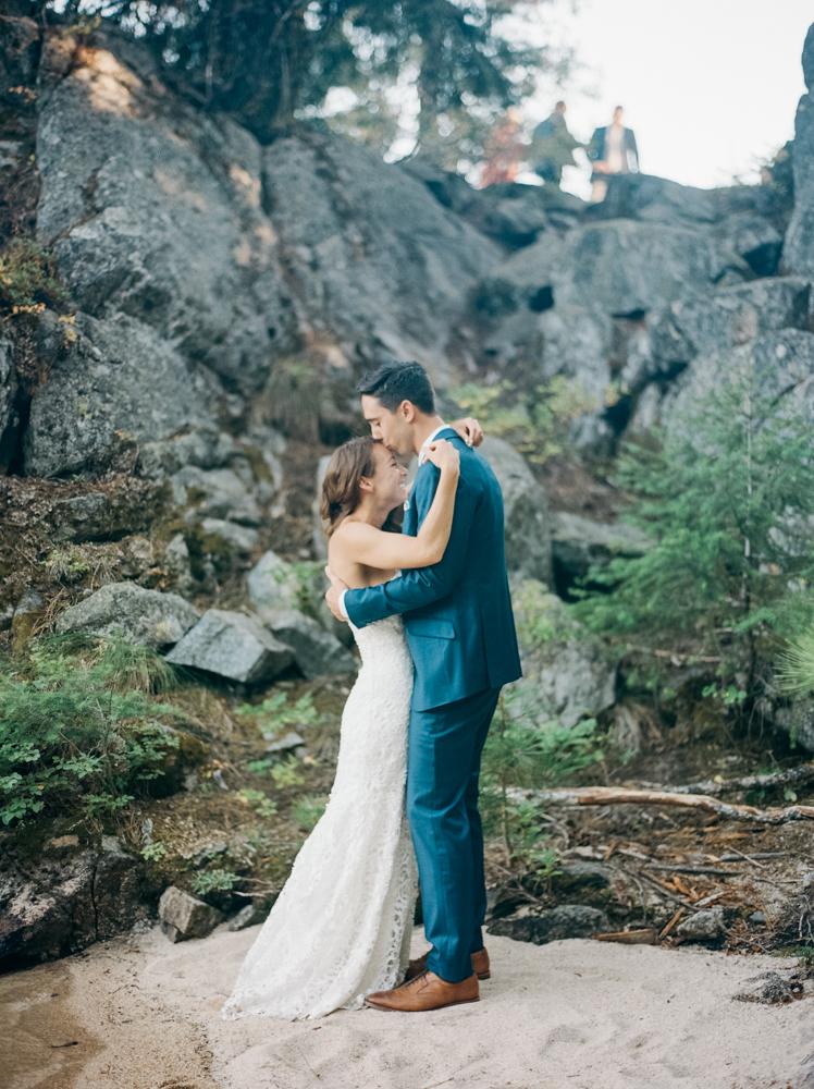 mccall cabin wedding photographers-18.jpg