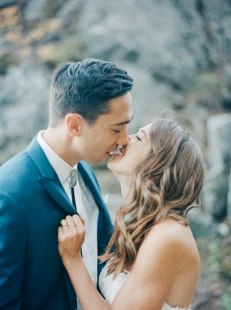 mccall cabin wedding photographers-20.jpg