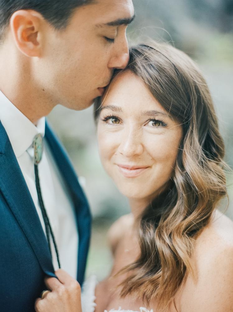 mccall cabin wedding photographers-21.jpg