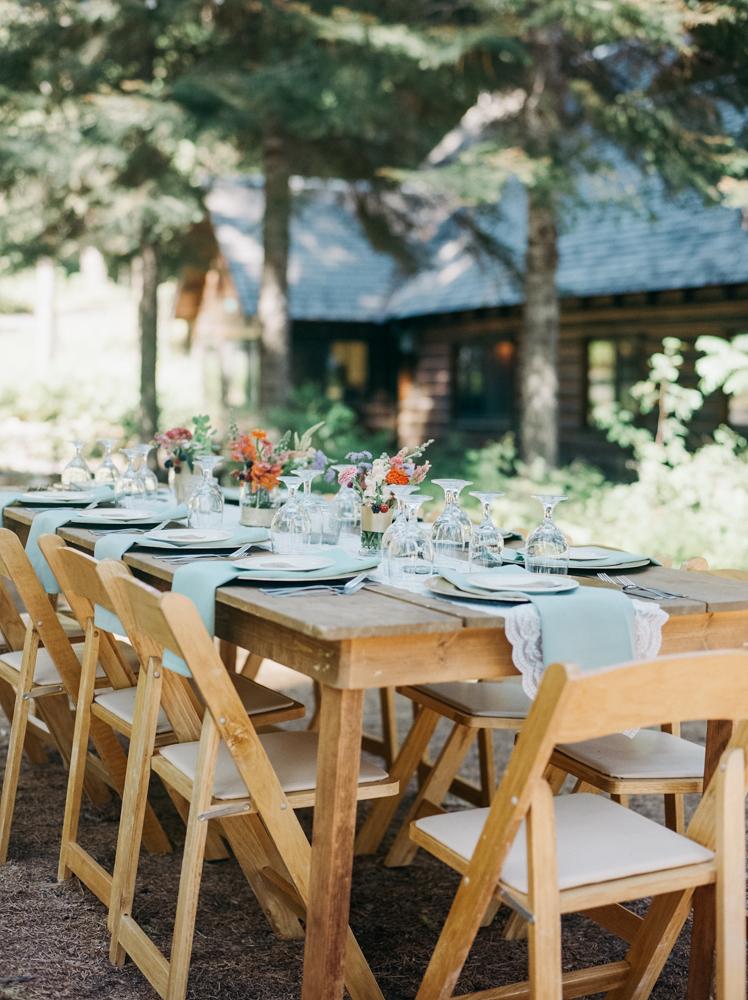 mccall cabin wedding photographers-22.jpg