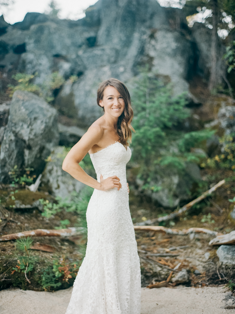 mccall cabin wedding photographers-23.jpg