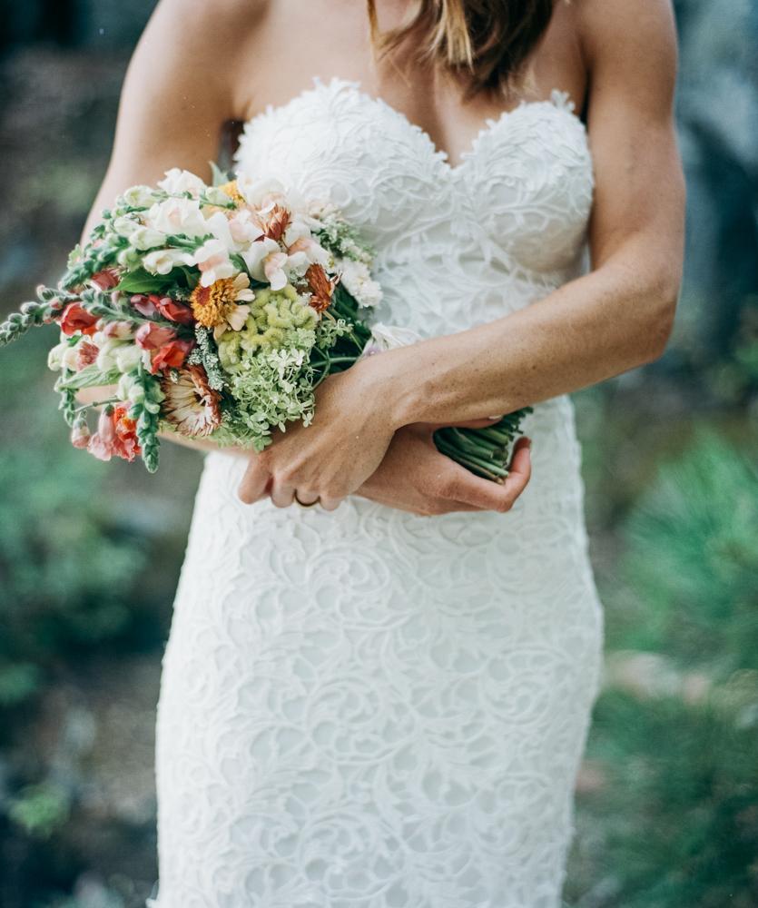 mccall cabin wedding photographers-24.jpg