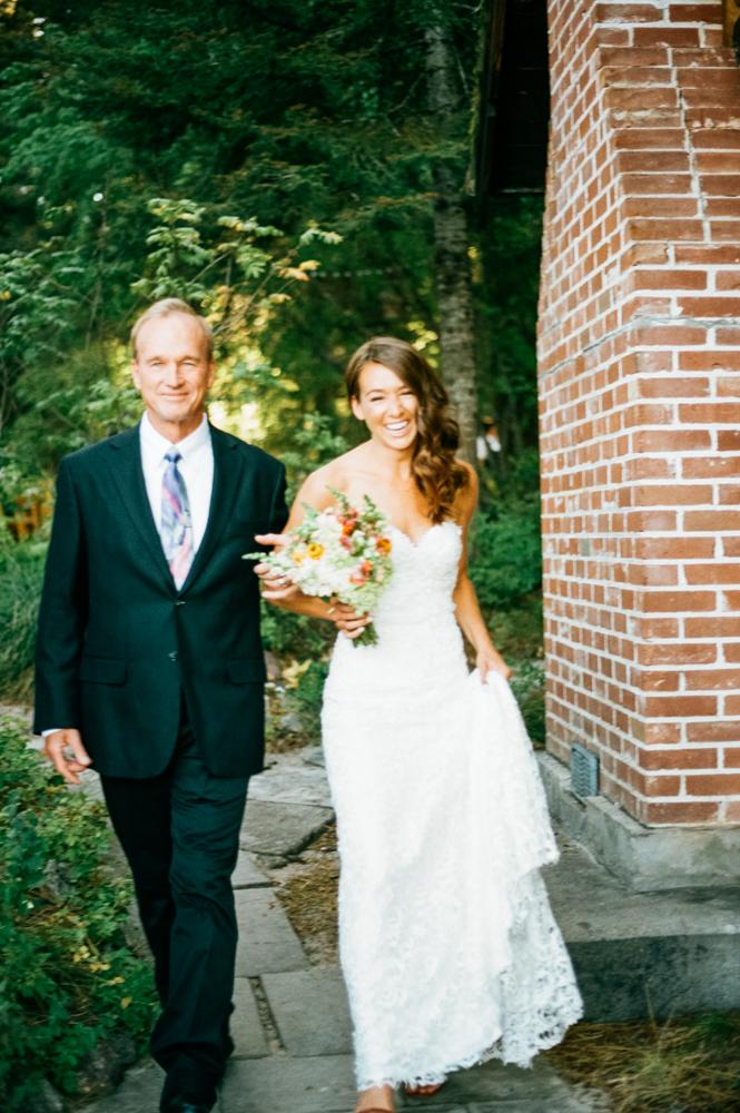 mccall cabin wedding photographers-25.jpg