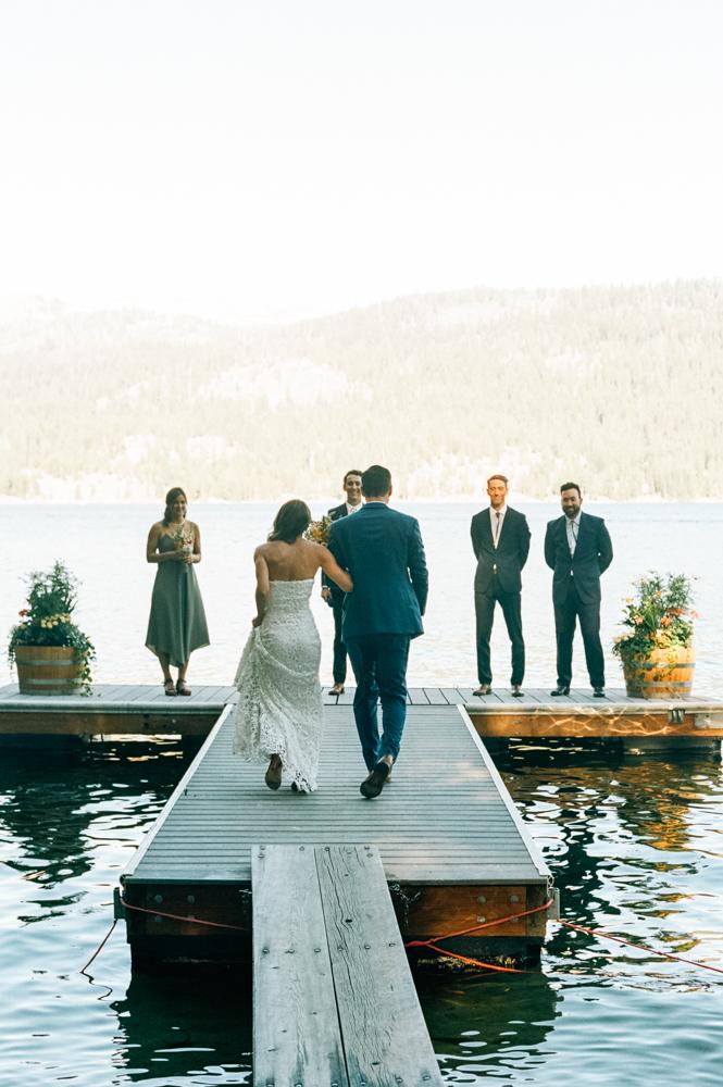 mccall cabin wedding photographers-26.jpg