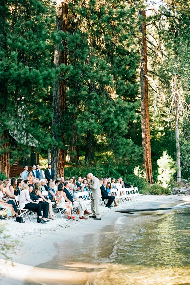 mccall cabin wedding photographers-28.jpg