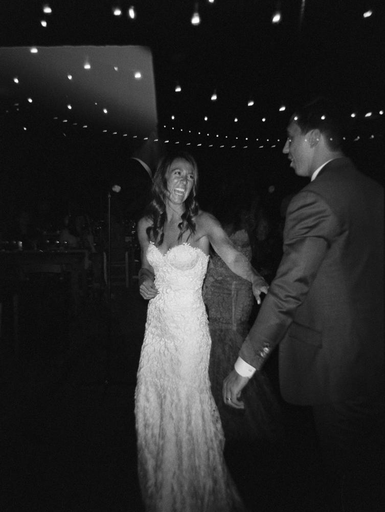 mccall cabin wedding photographers-29.jpg