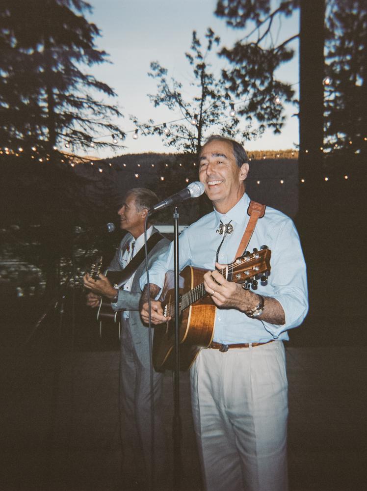 mccall cabin wedding photographers-31.jpg