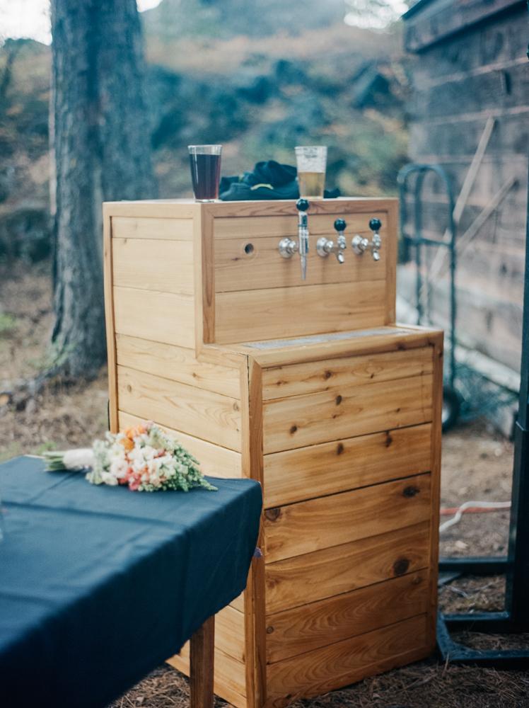 mccall cabin wedding photographers-32.jpg