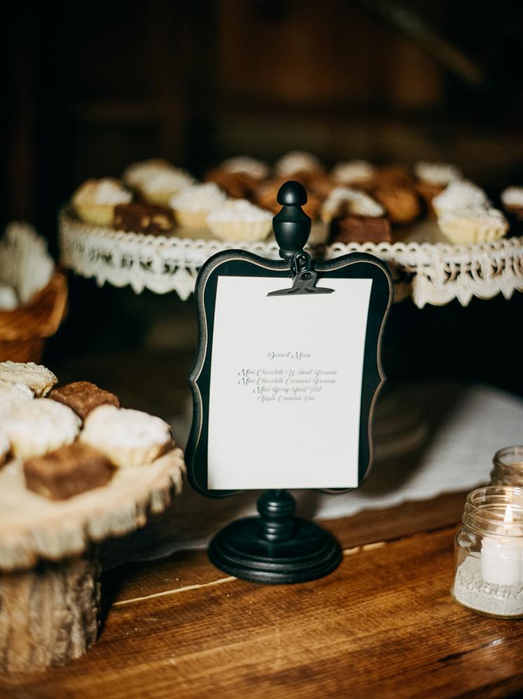 mccall cabin wedding photographers-33.jpg