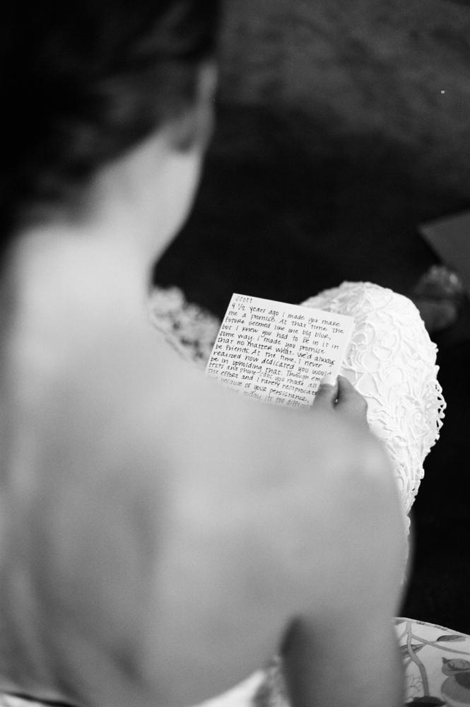 mccall cabin wedding photographers-34.jpg