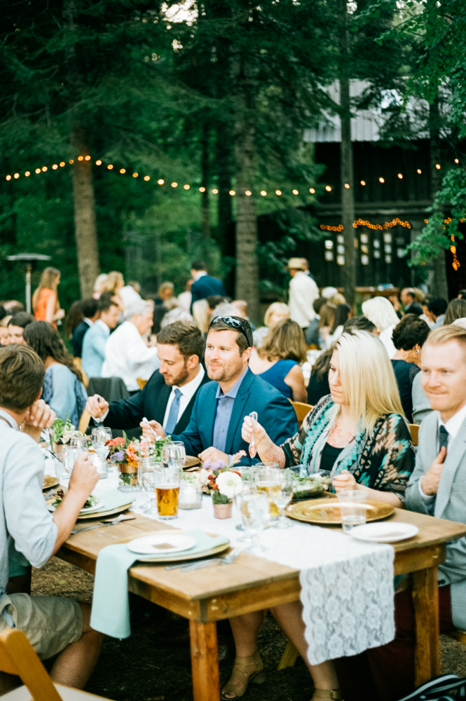 mccall cabin wedding photographers-35.jpg