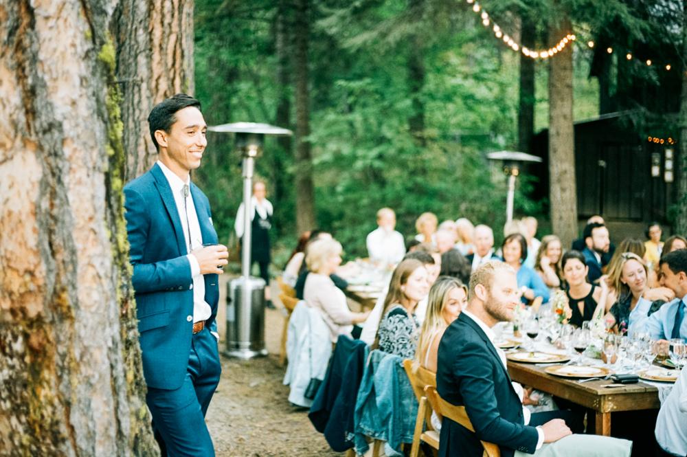 mccall cabin wedding photographers-37.jpg