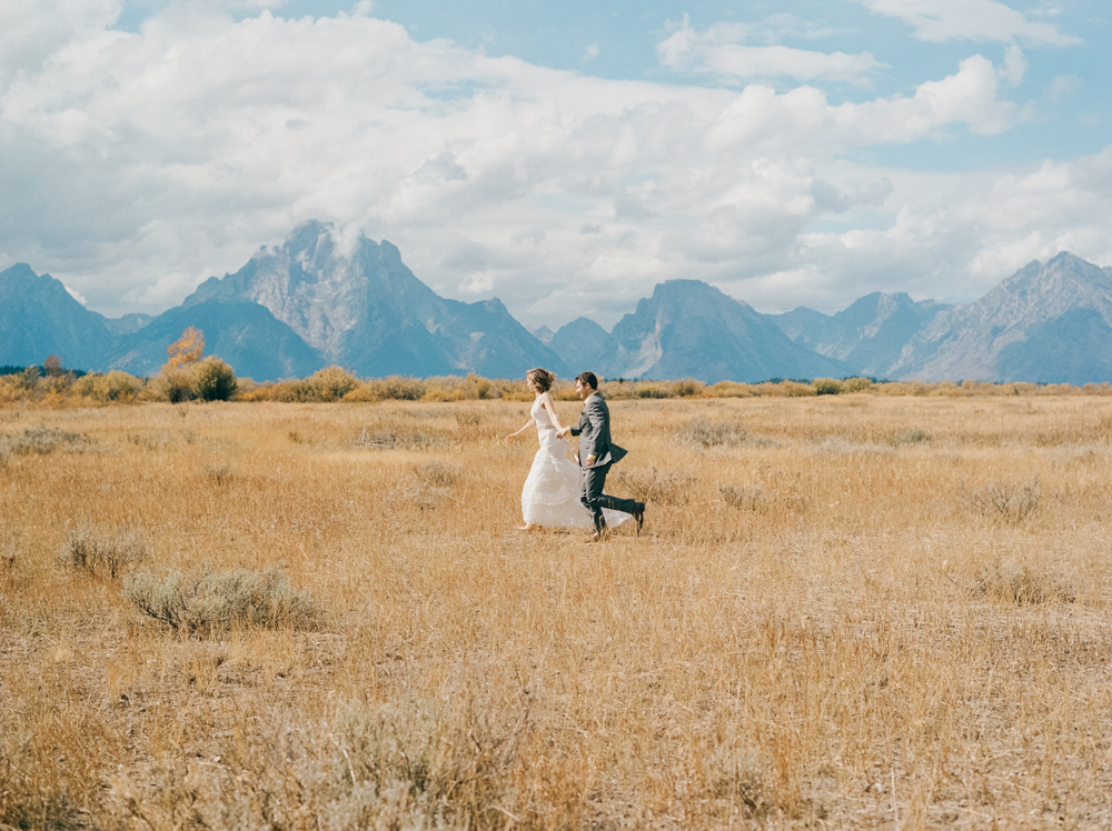 jackson hole wedding photographers-1.jpg