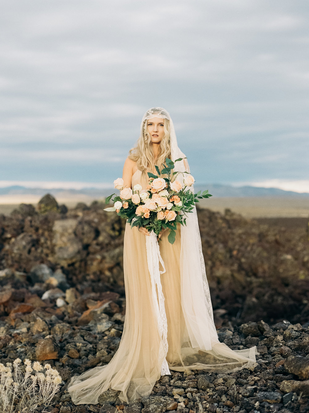 icelandic inspired wedding ideas-44.jpg