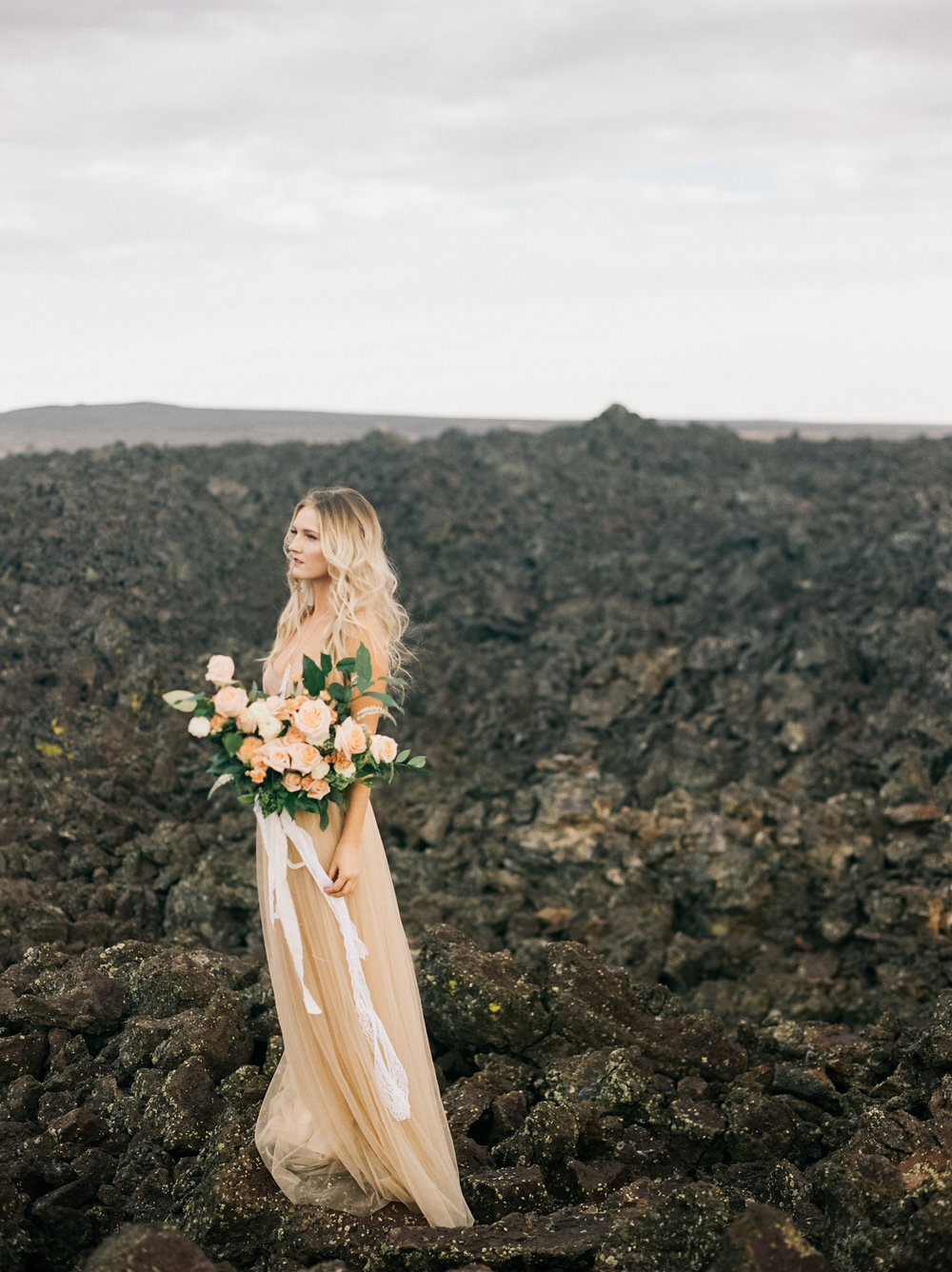icelandic inspired wedding ideas-46.jpg