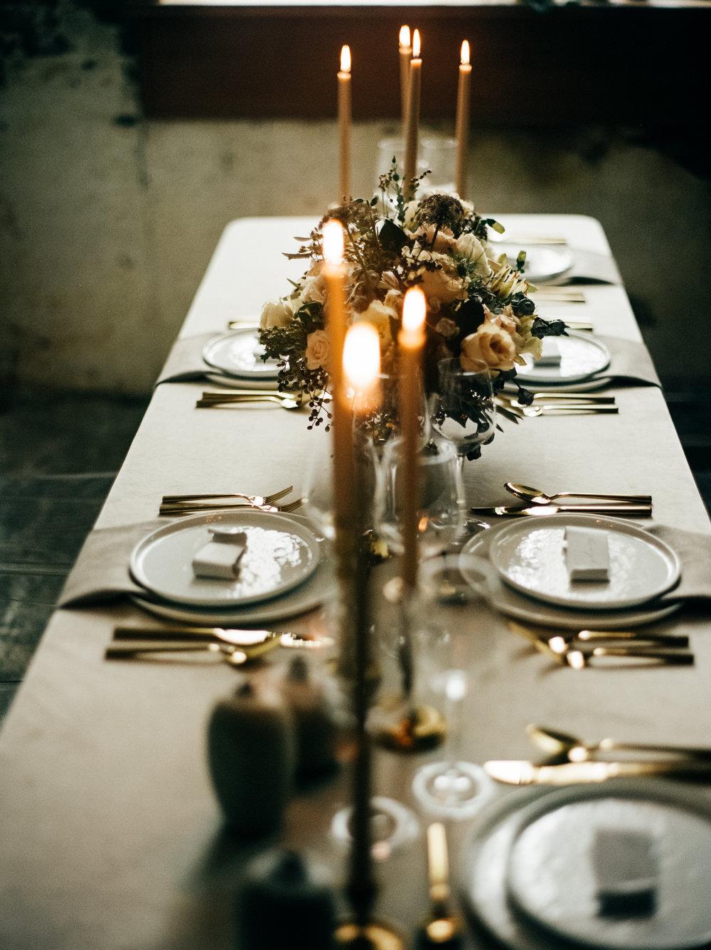 Portland Gold Organic Wedding-3.jpg