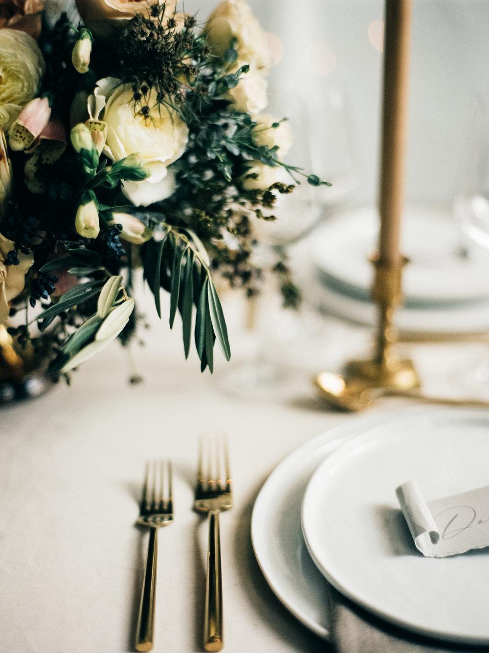Portland Gold Organic Wedding-2.jpg