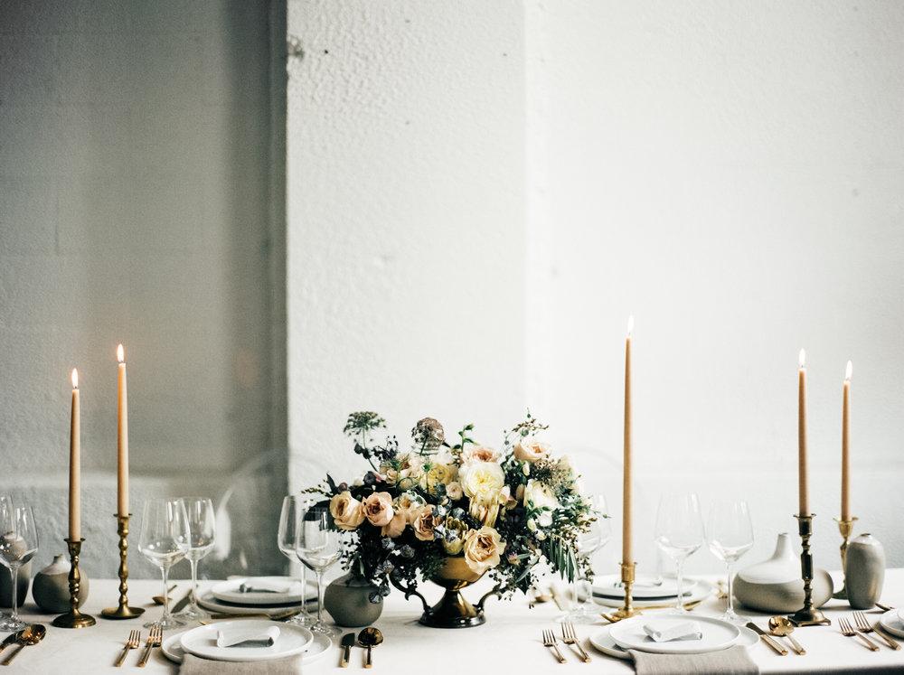 Portland Gold Organic Wedding-32.jpg