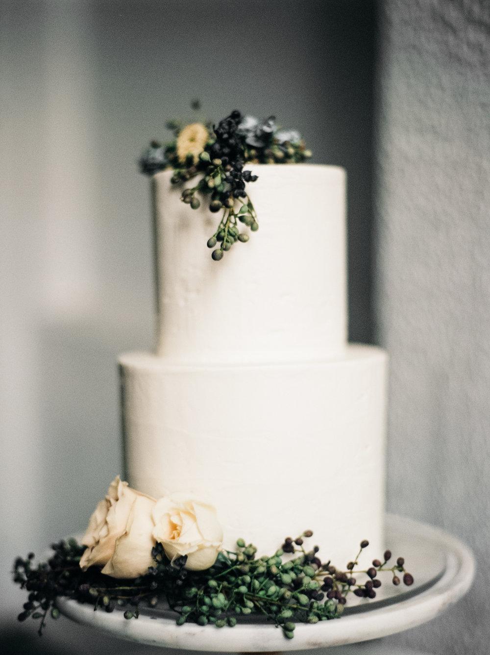 Portland Gold Organic Wedding-35.jpg