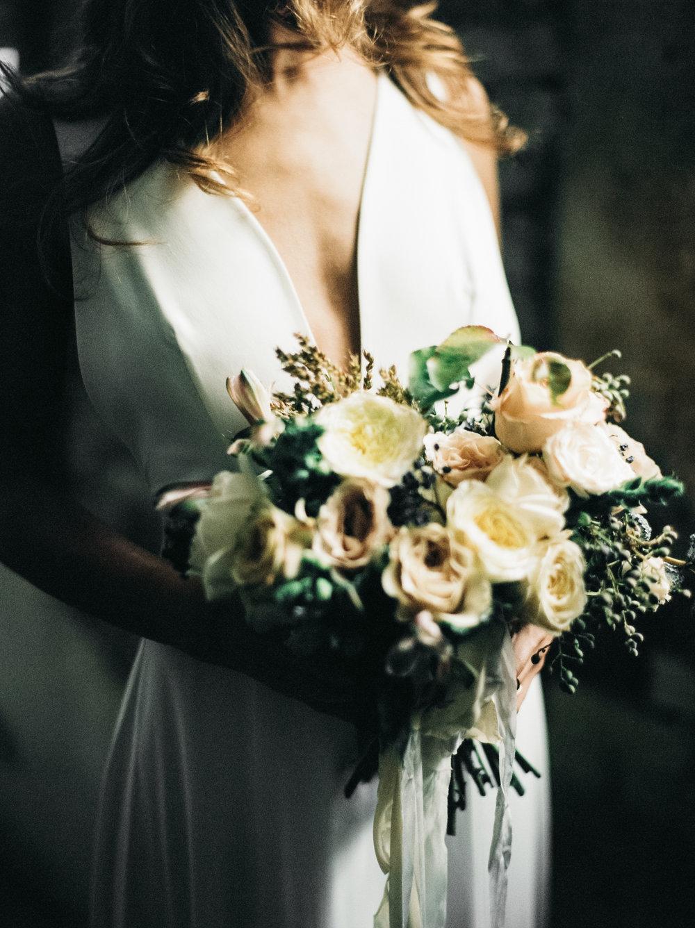 Portland Gold Organic Wedding-66.jpg