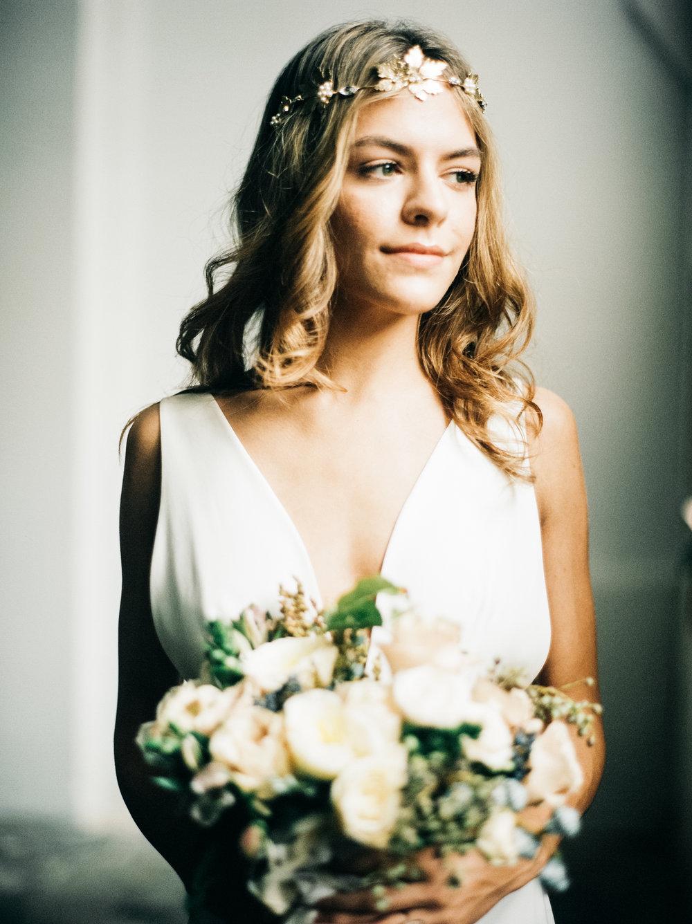 Portland Gold Organic Wedding-67.jpg