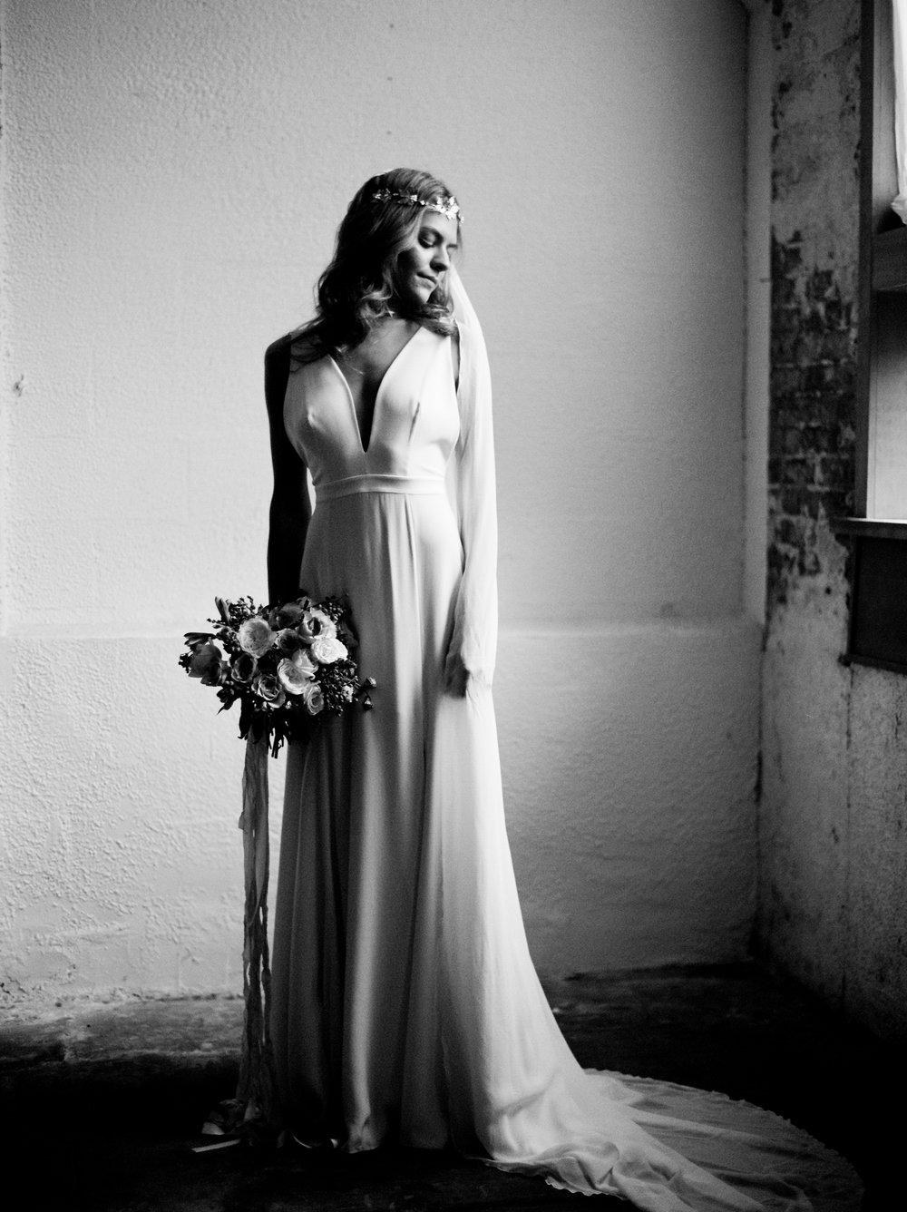 Portland Gold Organic Wedding-73.jpg