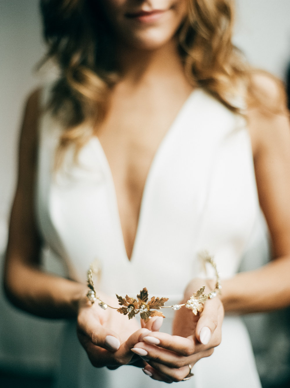 Portland Gold Organic Wedding-77.jpg